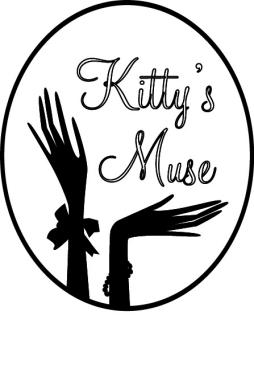 km_logo4_4bw.jpg