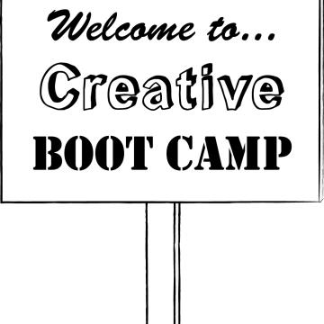 creative_boot_camp.jpg