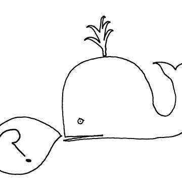 non_standard_whale.jpg