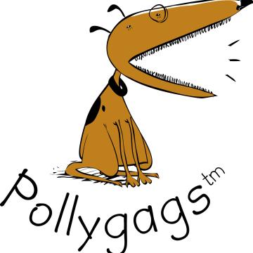 PollygagsTM